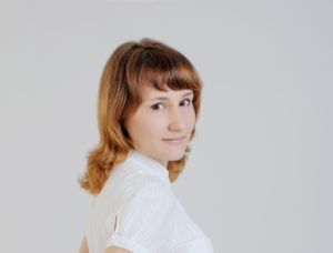 Адвокат в Ростове-на-Дону, услуги адвоката